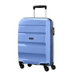 Bon Air 85A*001 малый Porcelain Blue 4 w