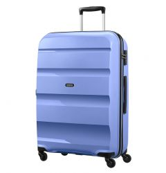 Bon Air 85A*002 средний Porcelain Blue 4 w