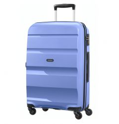 Bon Air 85A*003 большой Porcelain Blue 4 w