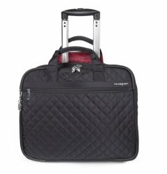 Кейс-пилот Hedgren HDIT 11 Diamond Touch Trolley CINDY 15
