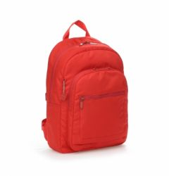 Рюкзак Hedgren HITC03 Inter-City Backpack Rallye