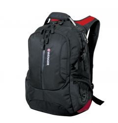 Рюкзак Wenger 15912215 Large Volume Daypack