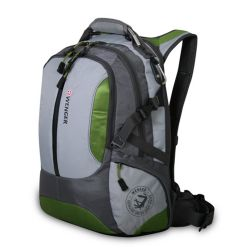 Рюкзак Wenger 15914415 Large Volume Daypack