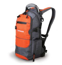 Рюкзак Wenger 13024715 Narrow hiking pack