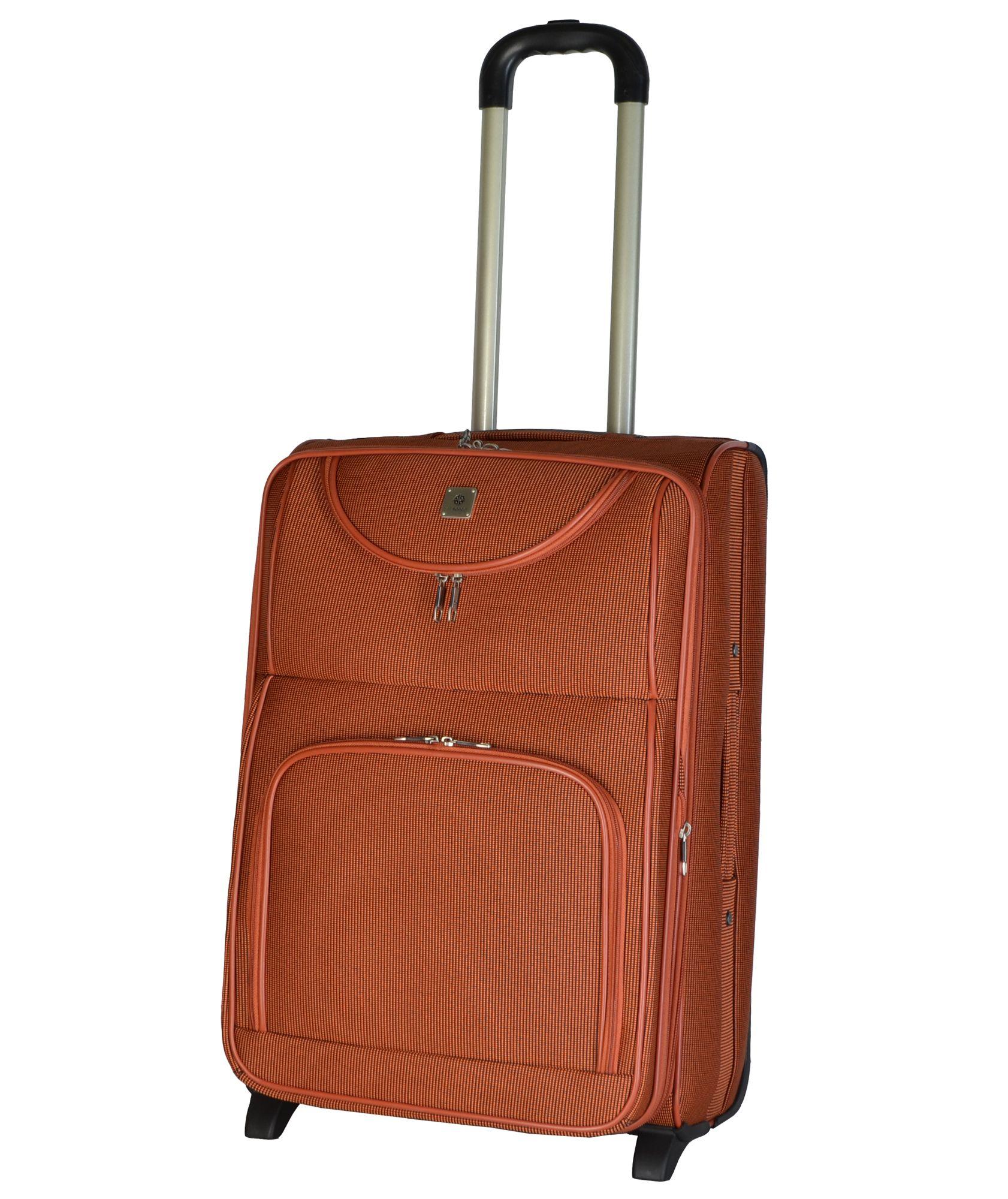 4roads чемоданы спб чемоданы polar надежность ручек