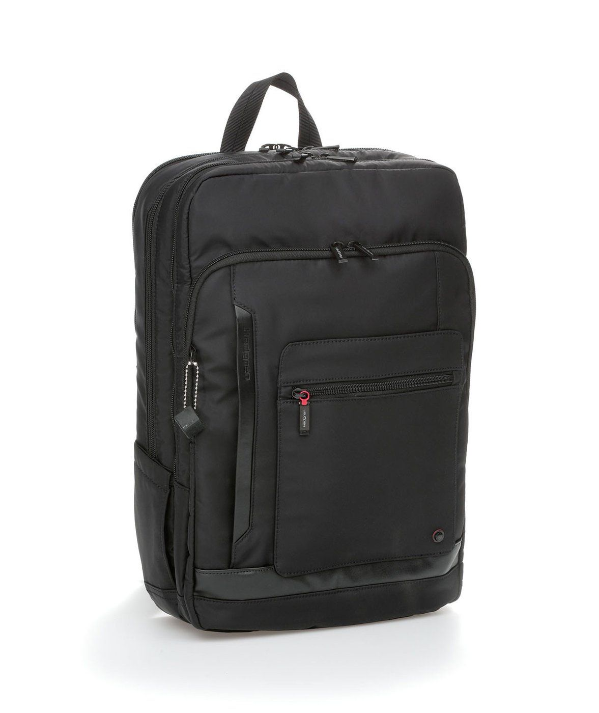 Рюкзак Hedgren HZPR18 Zeppelin Revised Backpack Expel