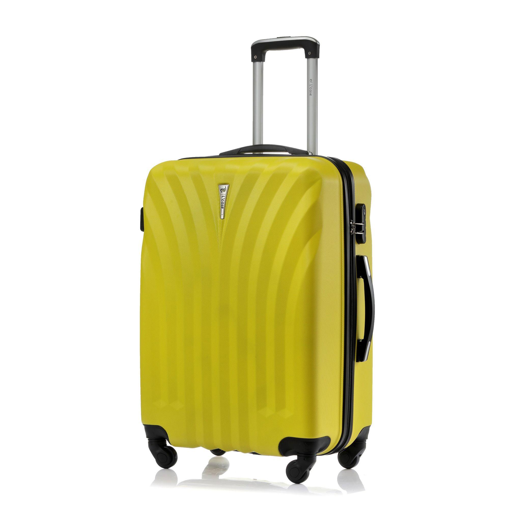Купить дорожные весы для чемодана