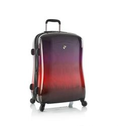 Чемодан Heys Ombre Sunset 13075-3159-26 средний 4w